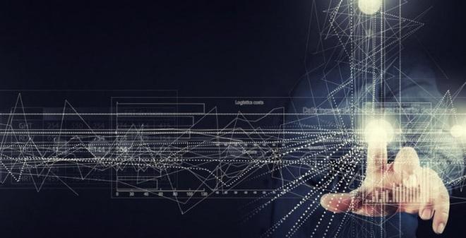 """Chúng ta sẽ tự phát triển """"giác quan thứ 6"""" nhờ sự tiến bộ của công nghệ"""
