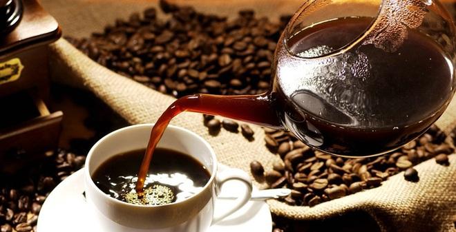 Mất quyền điều hành cà phê hòa tan, ông Đặng Lê Nguyên Vũ còn gì?