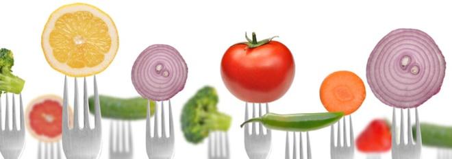 Đạm động vật: Thức ăn yêu thích nhất của tế bào ung thư - Ảnh 6.
