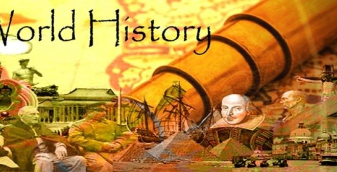 Bí ẩn những hiện tượng siêu nhiên thay đổi cả lịch sử loài người