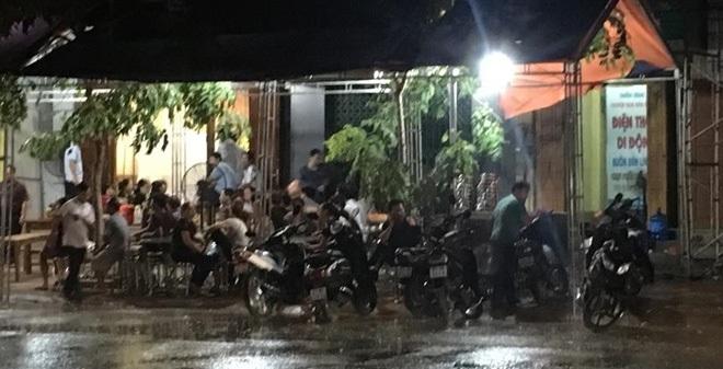 Khởi tố vụ Bí thư tỉnh ủy, Chủ tịch HĐND Yên Bái bị bắn: Em trai nghi phạm cũng từng giết người