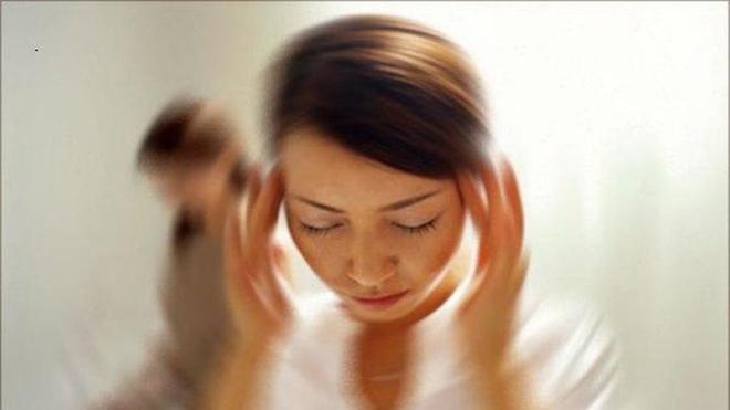 Những dấu hiệu cảnh báo sớm căn bệnh hiện không có thuốc chữa trị nhưng đang tăng mạnh - Ảnh 4.
