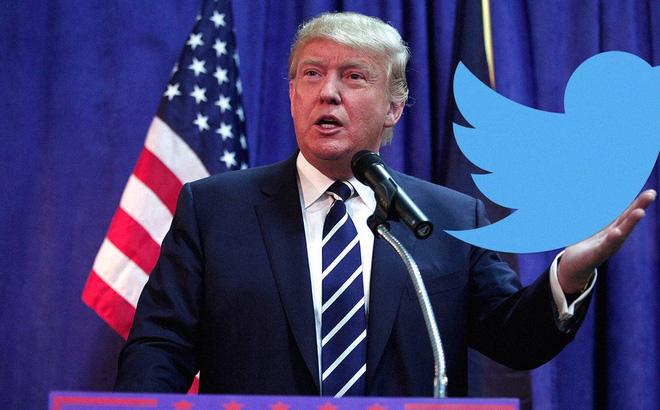 Trump: Mỹ bán cho Đài Loan hàng tỷ USD vũ khí, thế mà tôi điện đàm với lãnh đạo họ lại là sai sao
