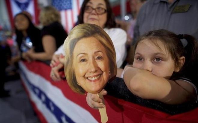 Đại cử tri tố bị người của đảng Dân chủ dọa giết, ép bỏ phiếu cho Clinton