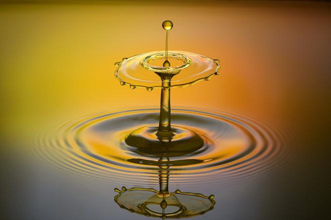 Giọt nước tử thần: Biện pháp hủy diệt tinh thần khủng khiếp nhất - Ảnh 4.