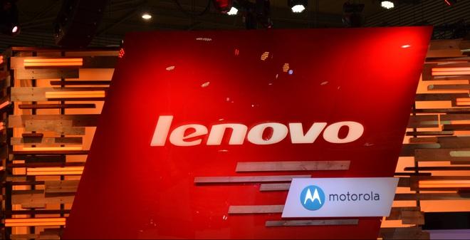 Lenovo và ZTE bị Mỹ điều tra hành vi ăn cắp công nghệ