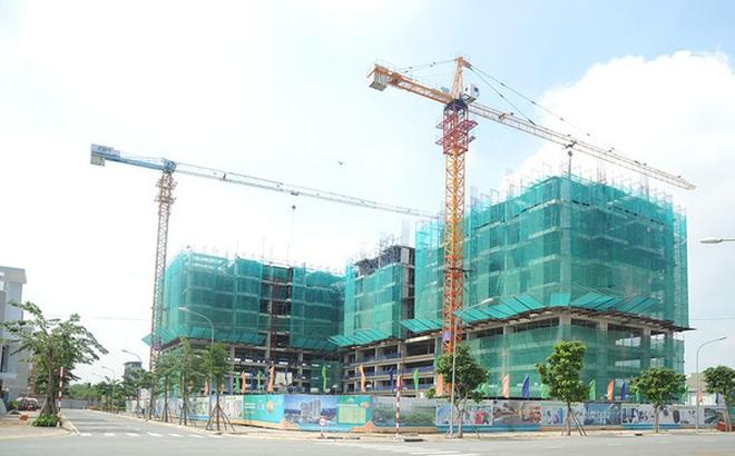 Vingroup làm nhà giá rẻ từ 700 triệu đồng, thị trường BĐS sẽ ra sao?