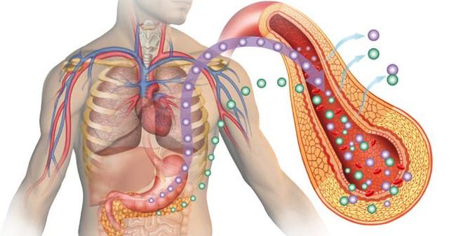 Tiểu đường: Căn bệnh hiểm phụ nữ sinh con trên 3,7kg cần đề phòng