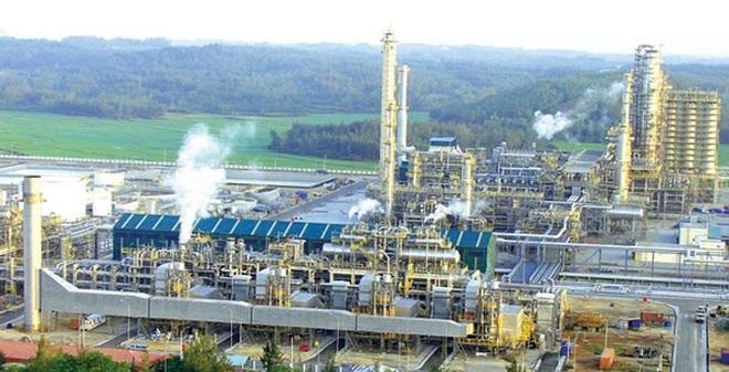 """Bộ Tài chính nói gì về """"ngân sách thua thiệt hàng tỷ USD khi Lọc dầu Nghi Sơn đi vào vận hành""""?"""