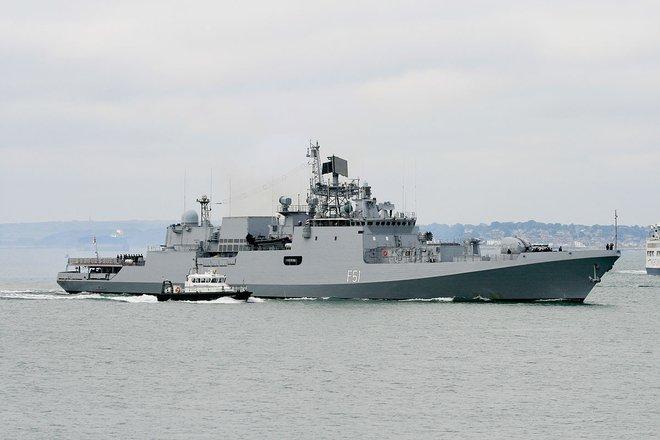 Với 500 triệu USD, Việt Nam sẽ mua những vũ khí nào của Ấn Độ? - Ảnh 1.