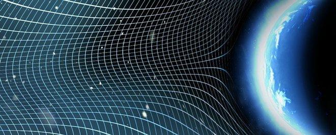 Phát hiện chấn động: Đã tìm ra lực thứ 5 cấu tạo nên vũ trụ - Ảnh 2.