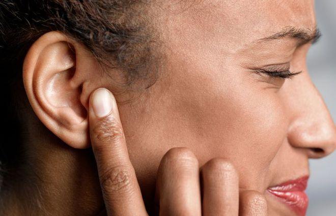 Chỉ cần vài giọt cồn, bạn có thể tiêu diệt gọn tận 6 triệu chứng sức khỏe hay mắc - Ảnh 3.
