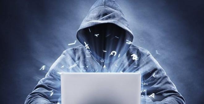 Hacker chỉ bạn cách lập mật khẩu cực mạnh mà vô cùng dễ nhớ