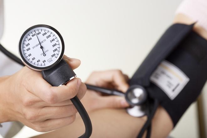 Sát thủ thầm lặng gây bệnh nhồi máu cơ tim, huyết áp - Ảnh 3.