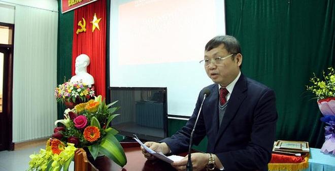 """""""145,5 tấn chất thải Formosa ra Phú Thọ chỉ là... vỏ thùng phuy"""""""