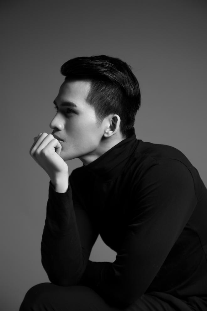 Quốc Thiên khiến người hâm mộ thổn thức với Đông dịu ngọt - Ảnh 4.