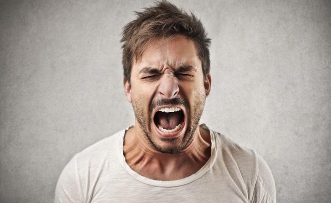 Giọt nước tử thần: Biện pháp hủy diệt tinh thần khủng khiếp nhất - Ảnh 7.