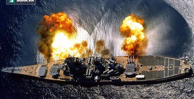"""Tướng TQ: Nhật """"xóa sổ"""" Hạm đội Đông Hải không phải chuyện đùa"""