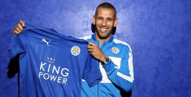 'Dũng sĩ diệt rồng' khiến Leicester phá sâu kỷ lục chuyển nhượng