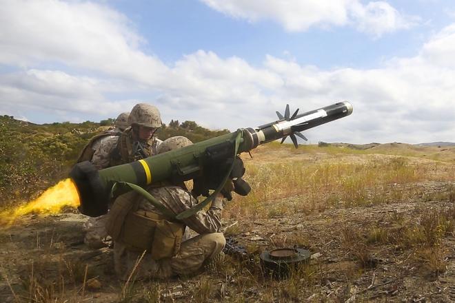 Mỹ bỏ cấm vận vũ khí, Việt Nam sẽ có Cơn ác mộng của Type 99? - Ảnh 2.