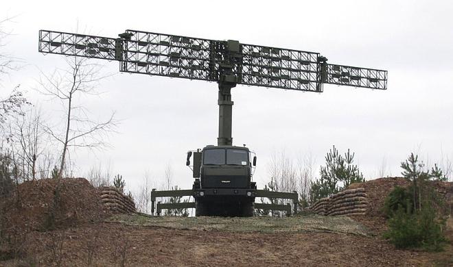 Việt Nam nhập khẩu vũ khí gì của Belarus từ nay tới năm 2018? - Ảnh 3.
