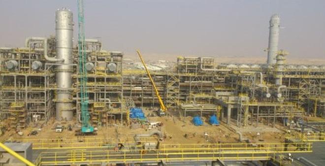 Một dự án lọc dầu của PVN khi vận hành sẽ phải bù lỗ hàng nghìn tỷ đồng