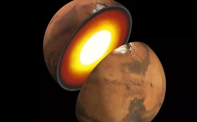 Phát hiện cực mới này mới là bước ngoặt để con người tìm kiếm sự sống ngoài hành tinh!