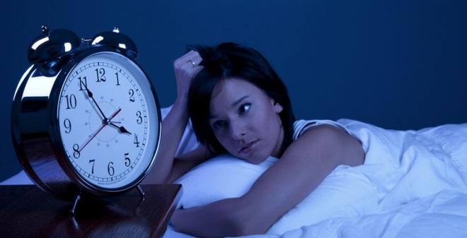 Trái Đất đang nóng lên, bạn phải làm nguội giấc ngủ nếu không sẽ ảnh hưởng sức khỏe