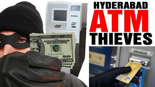 Cách đối phó để không mất tiền oan với cách trộm mã ATM tinh vi - Ảnh 5.