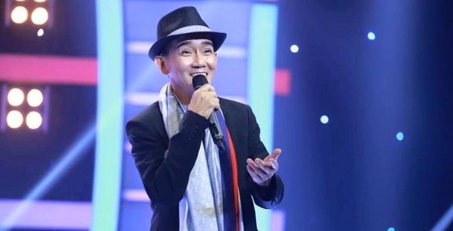 Minh Thuận: Kỷ lục với 22 show diễn một đêm!