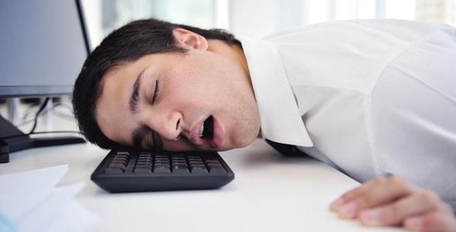 Tiếc rẻ 1/3 cuộc đời bỏ phí cho giấc ngủ? Cách ngủ này có thể giúp bạn được sống nhiều hơn