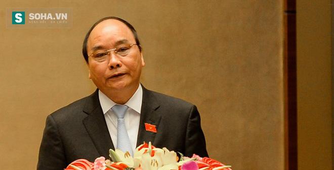 Dự án TQ thắng thầu: Phó Thủ tướng yêu cầu Hà Nội báo cáo gấp
