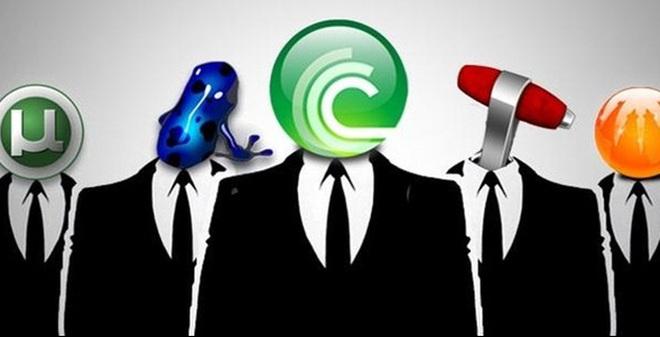 Nhà cung cấp Internet ở Ấn Độ hỗ trợ người dân tải torrent nhanh hơn, nhưng nếu tải lậu thì đi tù 3 năm