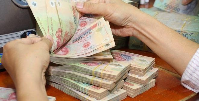 'Việt Nam có khả năng trả hết nợ công 100%'
