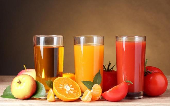 Chuyên gia mách 3 loại thực phẩm chữa hôi miệng cực kỳ hiệu quả - Ảnh 1.