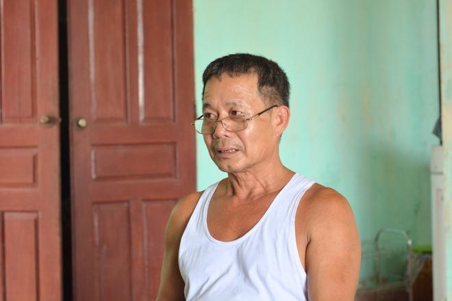 Thanh Hoá: Người dân Nông Cống cám ơn Thủ tướng chỉ đạo kịp thời - Ảnh 1.