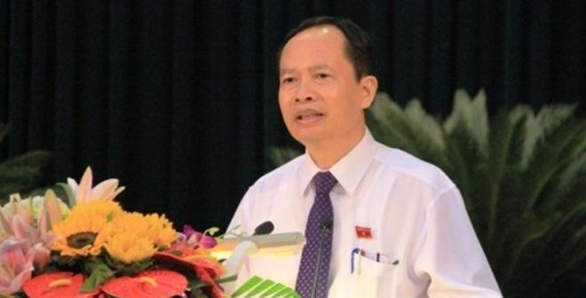"""Mùa """"sưu thuế hãi hùng"""" ở Hậu Lộc: Bí thư tỉnh Thanh Hóa lên tiếng"""