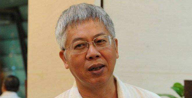 Đề xuất vay Trung Quốc 7.000 tỷ đồng: Điều mà cả 2 Phó Chủ nhiệm của QH đều lo ngại