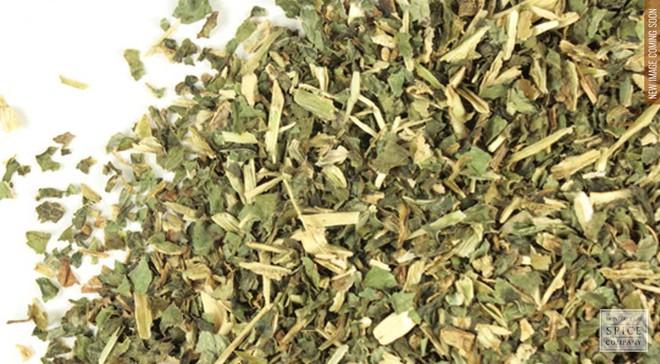 Ấn Độ, Anh, Mỹ tin dùng loại rau mọc hoang mà Việt Nam đã dùng chán chê để chữa bệnh - Ảnh 2.