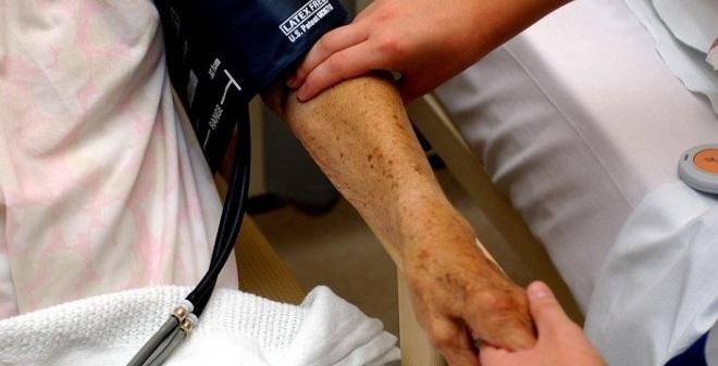 Nhiễm trùng máu: Căn bệnh có thể giết người chỉ sau vài giờ