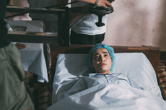 Nhã Phương thừa nhận Trường Giang giống như ba mình - Ảnh 4.