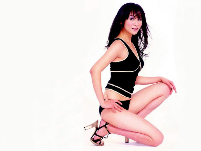 Không chịu đóng phim nóng, diễn viên nữ nổi tiếng bị cưỡng bức - Ảnh 5.