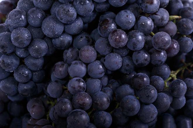 Món ăn màu tím: Siêu thực phẩm khiến cơ thể trẻ mãi không già - Ảnh 6.
