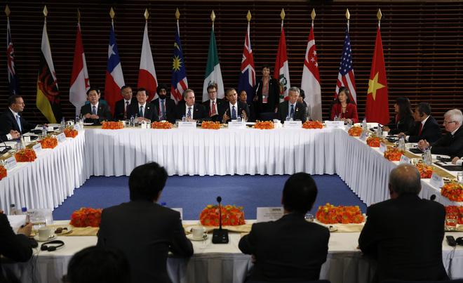 Đằng sau tuyên bố chỉ bàn về kinh tế tại G20 của Tập Cận Bình - Ảnh 1.