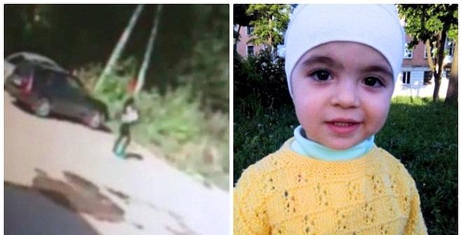 Rúng động: Vợ bắt cóc, dìm chết con riêng của chồng tại công viên