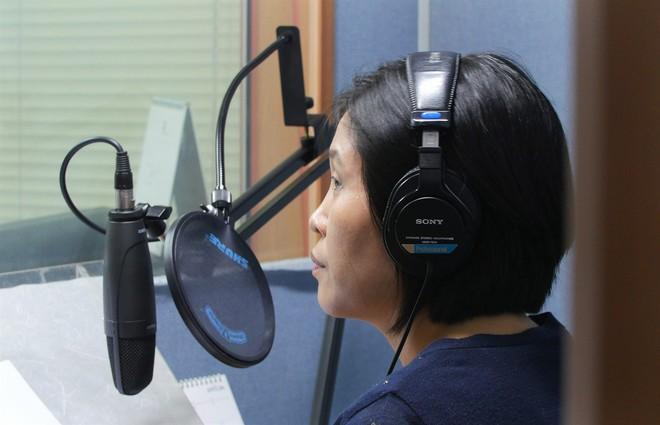 Cuộc sống địa ngục trần gian của cô dâu Triều Tiên ở Trung Quốc - Ảnh 4.