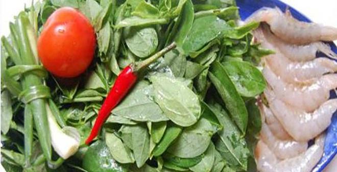 3 tác dụng phụ đáng sợ của rau ngót cần phải biết trước khi ăn