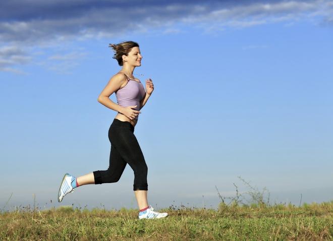 3 bí quyết thương lấy đường ruột để sống khỏe mạnh không bệnh tật - Ảnh 3.