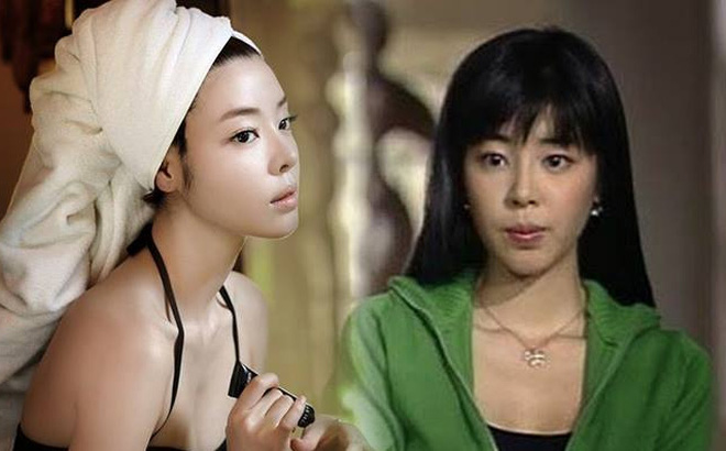 Image result for chiếc giày thủy tinh phim