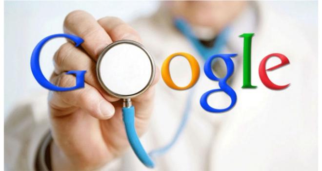 Việt Nam có tỷ lệ kháng thuốc kháng sinh cao nhất thế giới vì bác sĩ Google - Ảnh 1.